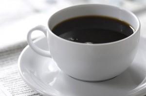 kaffe_935004c